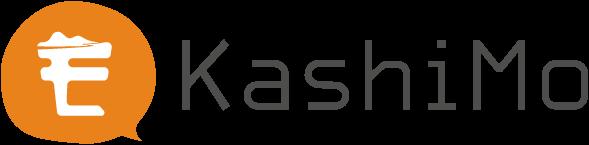KashiMo | カシモ